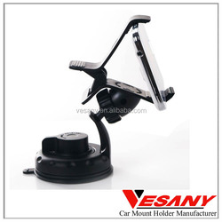 Vesany Supply New Products Single Clip Universal 360 Degree Rotating Holder Phone