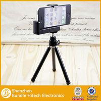 2014 New Universal Mini Tripod Stand for digital camera mobile