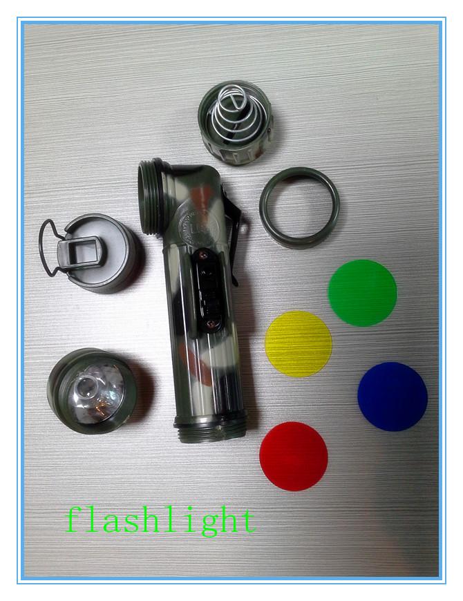 Flashlight 3.jpg