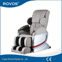 2015 new style multi function hair salon massage chair