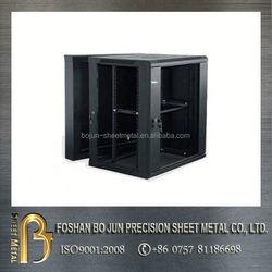 china supplier manufacture rack cabinet customized rack cabinet 42u