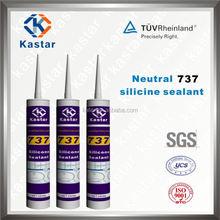 empty silicone sealant cartridge manufacturer