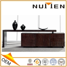customized office furniture filing cabinet