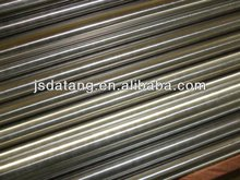 AISI 304 cold drawn /hot rolled,bright polished Stainless steel round bars(round,angle,flat,square,hexagonal,channel bar)