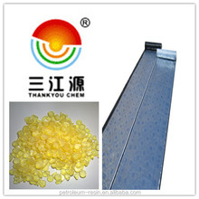 Best Hydrocarbon for Self-adhesive Waterproof material Resin , China Manufacture Petroleum Resin C9