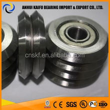 W series 12x45.72x15.88 mm Line Track Rollers Bearing W3