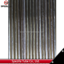 Wholesale products china marine copper nickel pipe