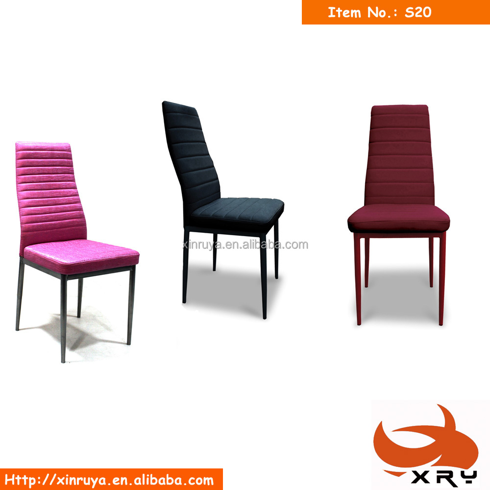 Best Selling Classics Cheapest Dining Chairs