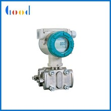 Siemens PDS433 differential pressure type absolute pressure transmitter