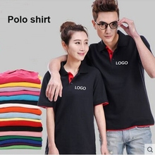 wholesale cotton OEM custom screen printed men and women blank t-shirt high quality