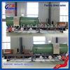 sinter hip furnace for non-woven fabrics ,china manufacture