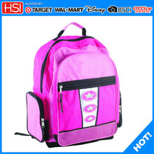 hot new products for 2015 school bags for college girls