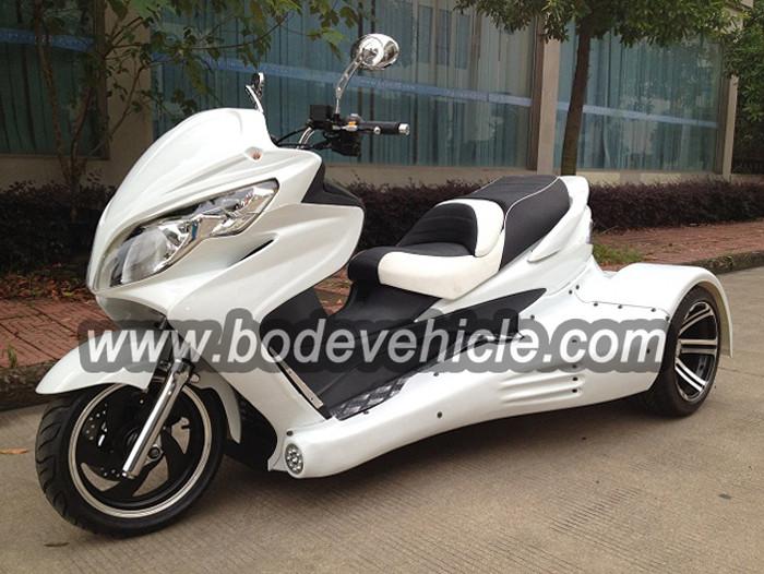 300cc trike for sale.jpg