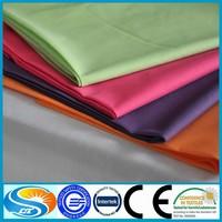 Twill Weave Lining Fabric