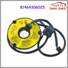 Big Promotion Spiral Cable Sub-Assy/Air Bag Clock Spring/Steering Wheel For 81464306025 Clock Spring