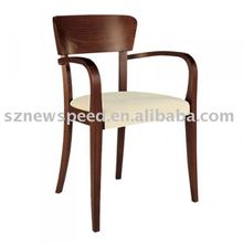 Dining Chair DS-C142H