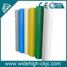 Hot sale PVC anti-static access floor easy install