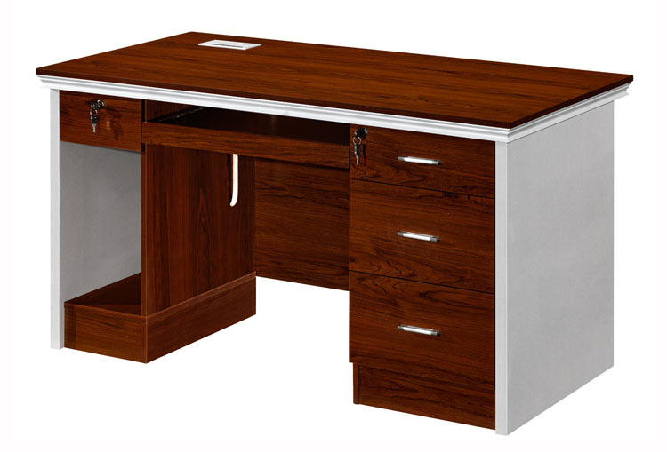 Teak Small Wooden Computer Cheap Used Computer Desk - Buy Used Computer  Desk,Cheap Computer Desk,Computer Computer Desk Product on Alibaba.com