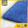wholesale 100 cotton denim fabric from china factory