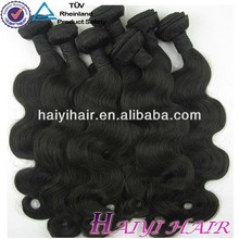 Wholesale Supplier Thick Bottom Wholesale Price Cambodian Hair