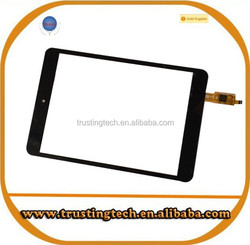 7.85 inch FNF ifive mini 3GS Touch Screen Digitizer Replacement