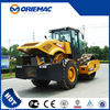XCMG XS223 22 ton Single Drum road roller types of road roller