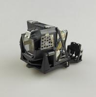 Wholesale Projector Lamp Module 400-0003-00 / 400000300 / 400 0003 00 for SX15E/SX15I/SX25+e/SX25+i/SX30/SX30 Basic
