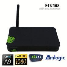 Tv Box best android tv box camera hd webcam