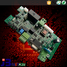 shenzhen pcb manufacturer LED pcb circuit board assembly