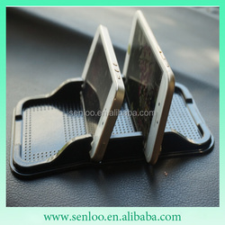 Mobile Cell phone holder Car accessories for cars