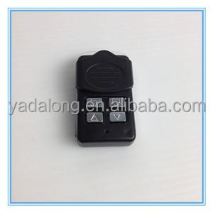 1500KG 3P motorized rolling door motor/ roller shutter motor/roller up garage door motor