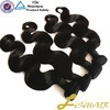 2015 Hot Sell Hair Factory Wholesale Top Quality Peruvian Hair In China