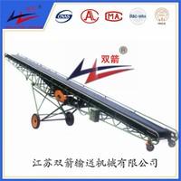 Mini Conveyor System With Cheap Price