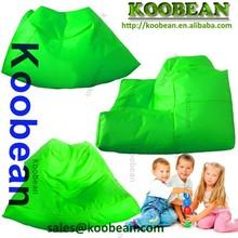 child cute armless sofa,childrens outdoor furniture,comfortable lazy sofa child bean bag baby bean bag chair