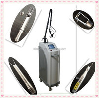 laser co2 fractional vaginal tightening vagina tighten laser(ce certification)