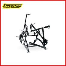 KDK 1506 Combo incline/professional strength gym equipment/fitness equipment