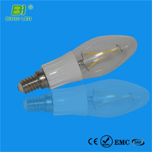 Hot new products for 2014 hot sales led bulb zhongtian
