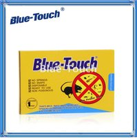 Strong adhesive glue trap adhesive mice mouse (small size)