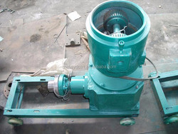 Cutting Machine Anti Rust Spray Paint Industrial Enamel Paint Guangzhou China Supplier