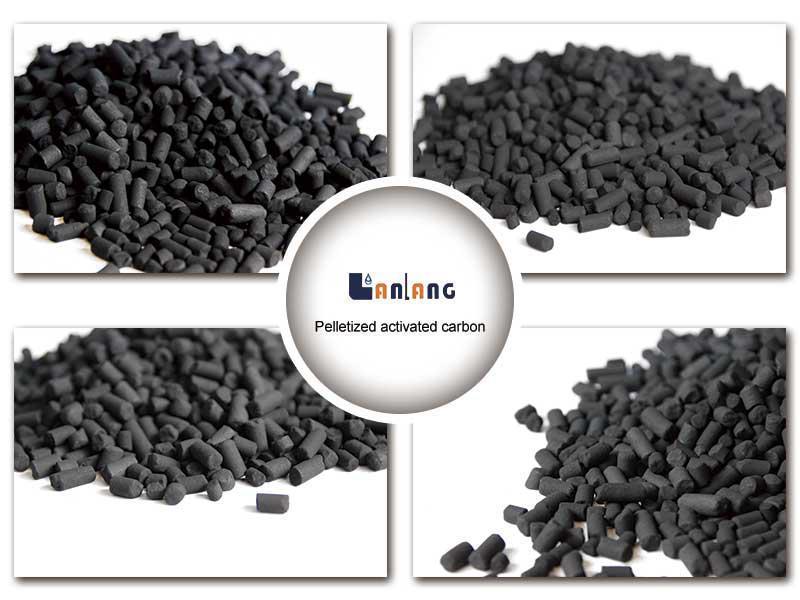 серый низкий уровень истиранию высокая плотность низкая стоимость профессиональным производителем турмалин щелочные керамические