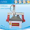 CE standard 1025 cnc router for sale link 1025 wood cnc router prices