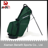 Chinese Products Wholesale polyester golf stand bag