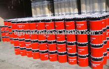 manufacturer: D-41 bitumen primer, waterproof membrane primer