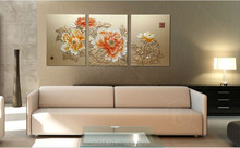 eco-friendly household wall decoration