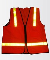 car emergency tool,high visibility reflective vest
