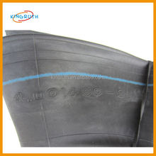 Latest China hot sale dirt bike parts machines for tyre and tube
