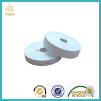 Cheap White NT Paper Ribbon