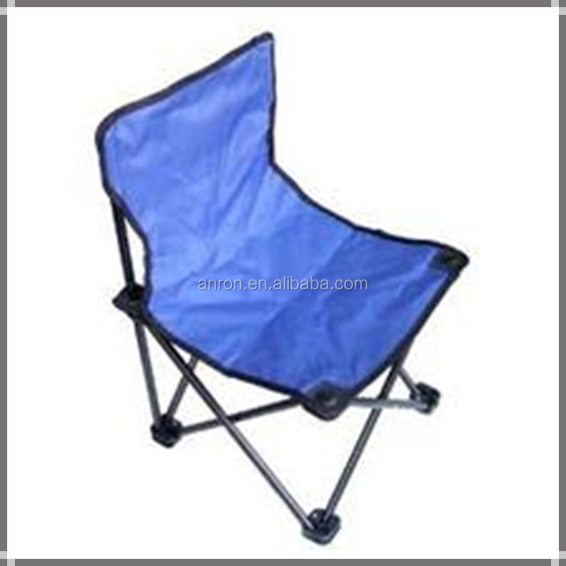 Pin Folding Chair Parts on Pinterest