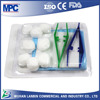 H210006 sterile cheap waterproof wound dressing