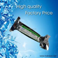 HY910 Heat Sink Glue/Plaster-50ml For LED Light/CPU/GPU